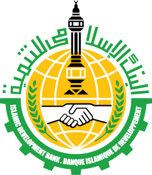 Islamic-Development-Bank