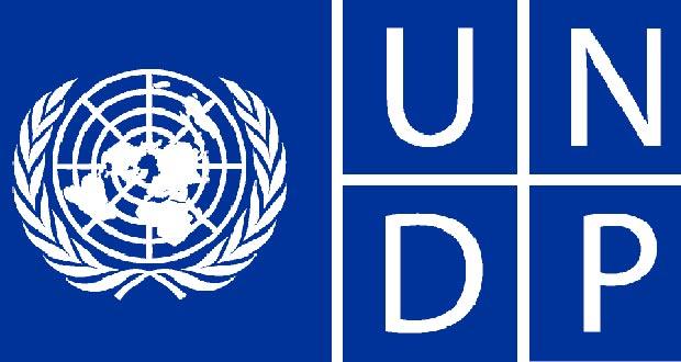 UNDP (1)