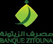 banque-zitouna