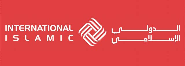 international-islamic-bank-qatar