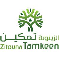 zitouna-tamkeen-microfinance